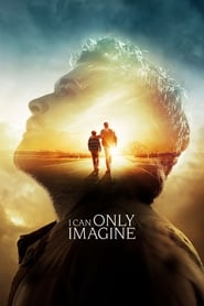 I Can Only Imagine [2018][Mega][Latino][1 Link][TS]