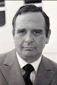 Norman Burton