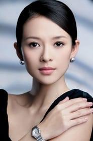 Zhang Ziyi - Regarder Film en Streaming Gratuit
