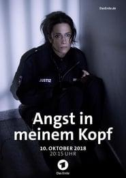 Angst in meinem Kopf (2018)