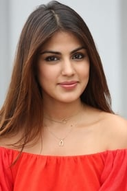 Rhea Chakraborty - Watch Movies Online Streaming