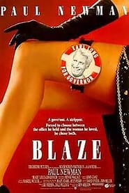 Voir Blaze en streaming complet gratuit | film streaming, StreamizSeries.com
