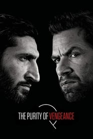 The Purity of Vengeance (2018) Watch Online Free