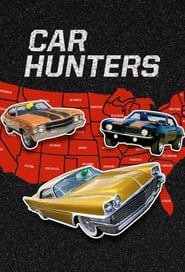 Car Hunters - Season 1