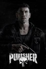 Marvel's The Punisher (TV Series 2017/2019– )
