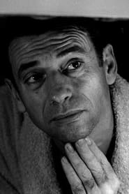 All About Yves Montand (2021)