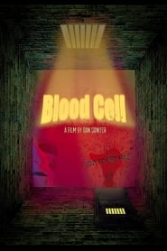 Blood Cell (Hindi Dubbed)