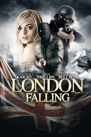 London Falling [2014]