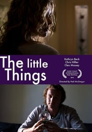 The Little Things (2013)
