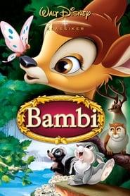 Titta Bambi
