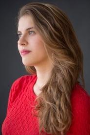 Elisabet Casanovas