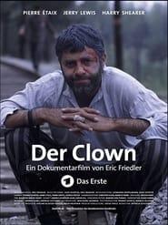 Der Clown 2016