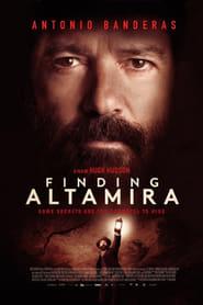 Watch Finding Altamira online
