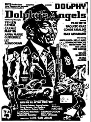 Watch Dolphy's Angels (1980)