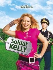 Soldat Kelly (2002)