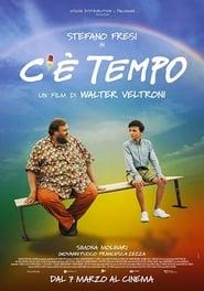 مشاهدة فيلم C'è tempo مترجم