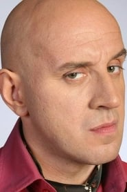Ivan Agapov