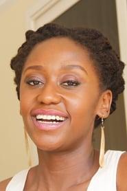 Profil de Nana Mensah