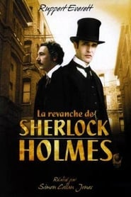 La revanche de Sherlock Holmes 2004