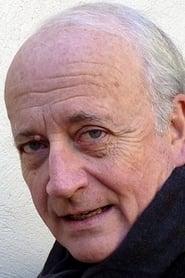 Claude Brécourt