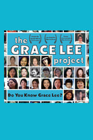 The Grace Lee Project (2005) Zalukaj Online Cały Film Lektor PL