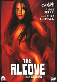 The Alcove / L'Alcova (1985) online