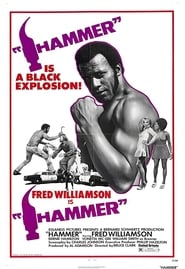 Watch Hammer on Showbox Online