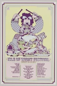 Free: Live at the Isle of Wight Festival 1970