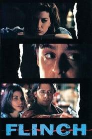 Flinch (1994)
