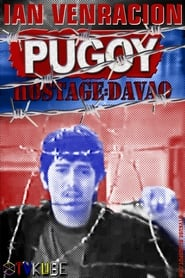 Pugoy – Hostage: Davao 1993