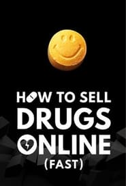 How to Sell Drugs Online (Fast) Season 2 Episode 5