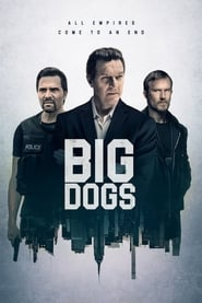 Big Dogs - Season 1