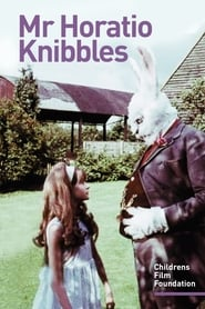 Mr. Horatio Knibbles (1971)