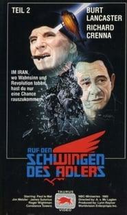 Auf den Schwingen des Adlers 1986