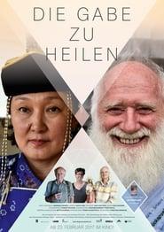 مشاهدة فيلم Die Gabe zu heilen مترجم