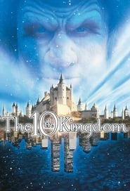 Poster The 10th Kingdom 2000