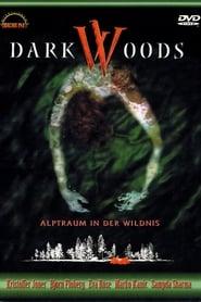 Die Tote am See (2003)