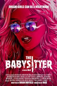 The Babysitter (2017) Watch Online Free
