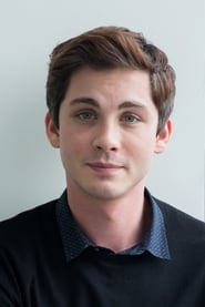 Photo de Logan Lerman Fred Nemser