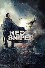 Red Sniper – Die Todesschützin [2015]