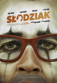 Słodziak / Honey Boy (2019)