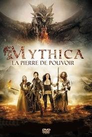 Voir les films Mythica2 : La Pierre de Pouvoir en streaming vf complet et gratuit   film streaming, StreamizSeries.com