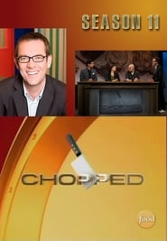 Chopped Season 11 Episode 10