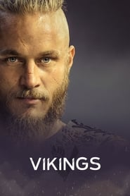 Poster Vikings 2020