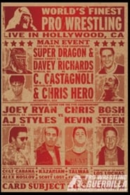 PWG Card Subject to Change 2