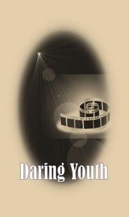 Daring Youth