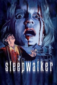 Sleepwalker (1984)