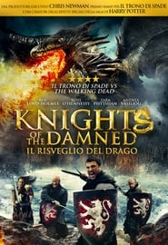 Knights of the Damned – Il risveglio del drago