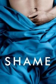 Poster for Shame