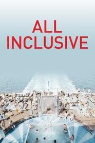 All Inclusive 2018